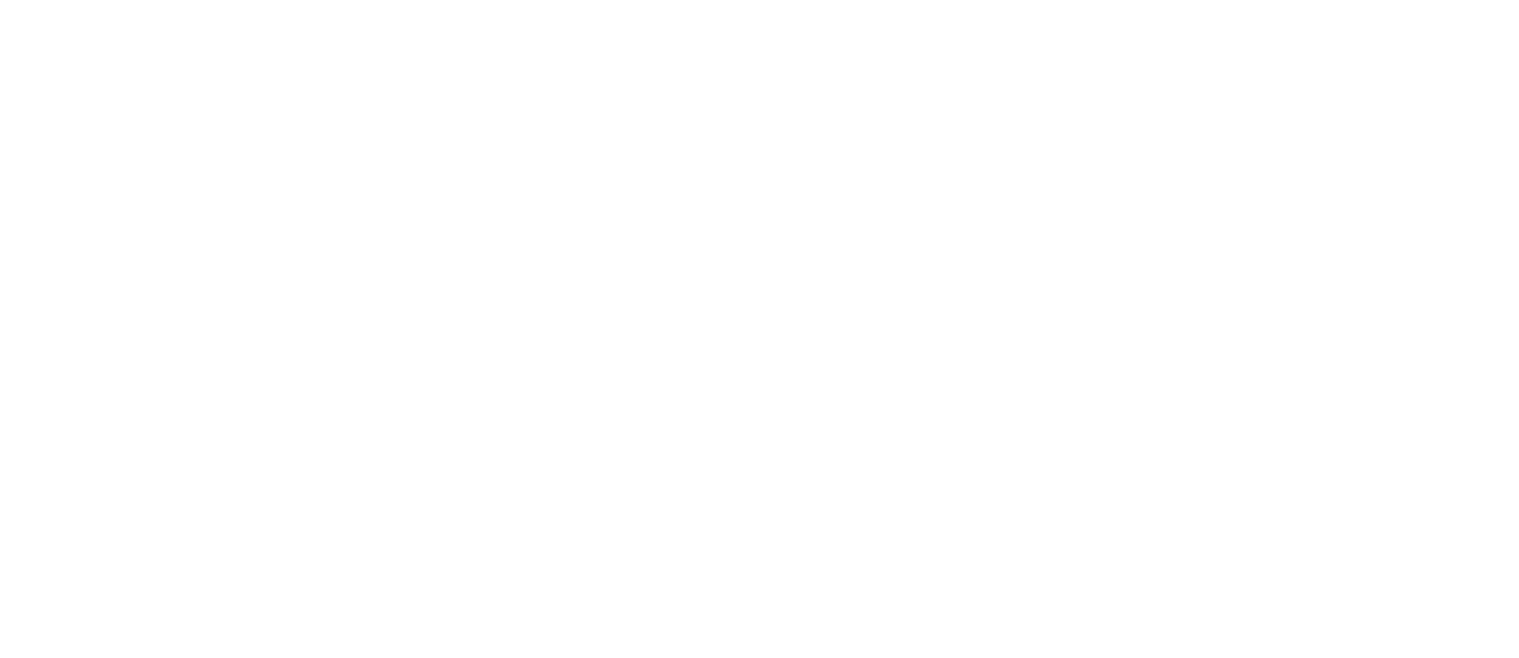 Friends of New Walk logo